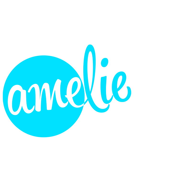 Amelie Physio & Wellness
